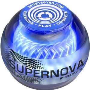 Supernova-Classic1