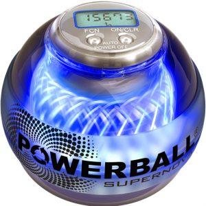 Supernova-Pro1