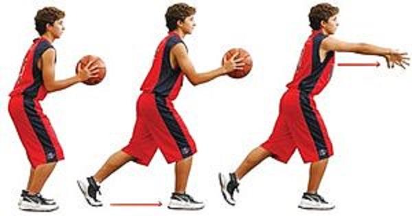 300px-EVD-baloncesto-036