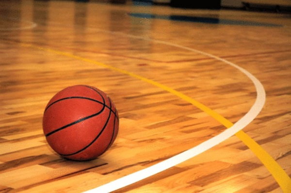 basketball-court-backgrounds