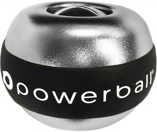 静音パワーボール